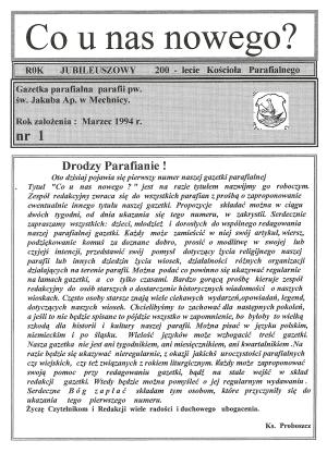 gazetka_male