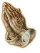 modlitwa_ico