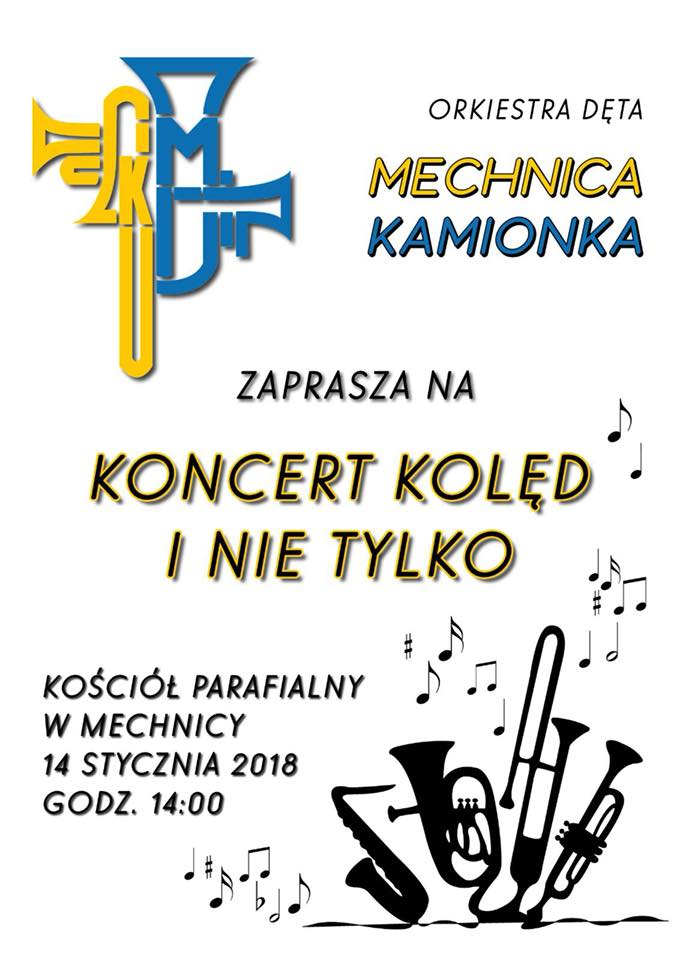 plakat-orkiestra
